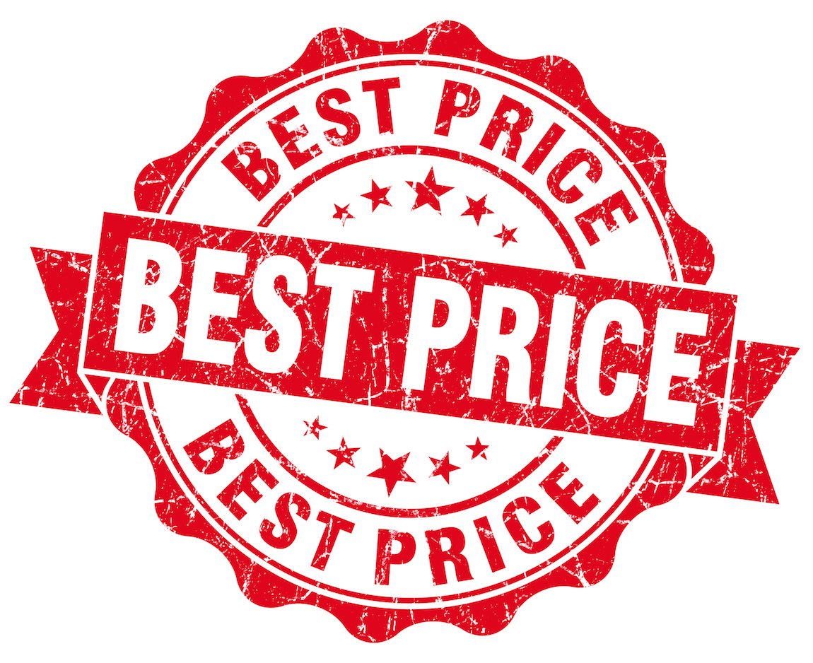 Best sip trunking pricing sip trunking price sip for Sips price