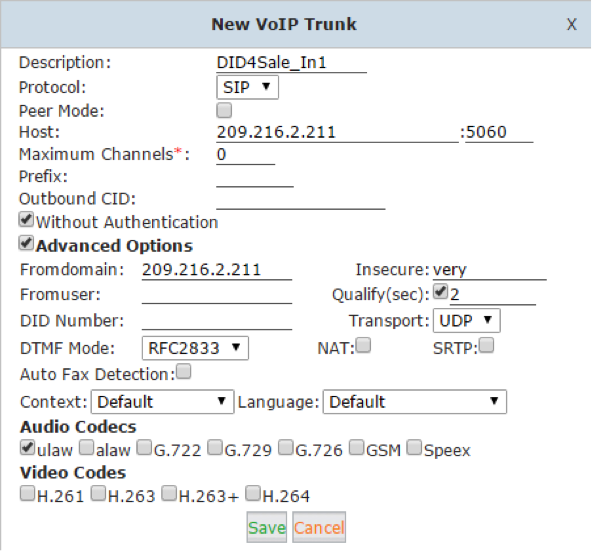 6_new_voip_trunk