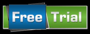 did number free trial