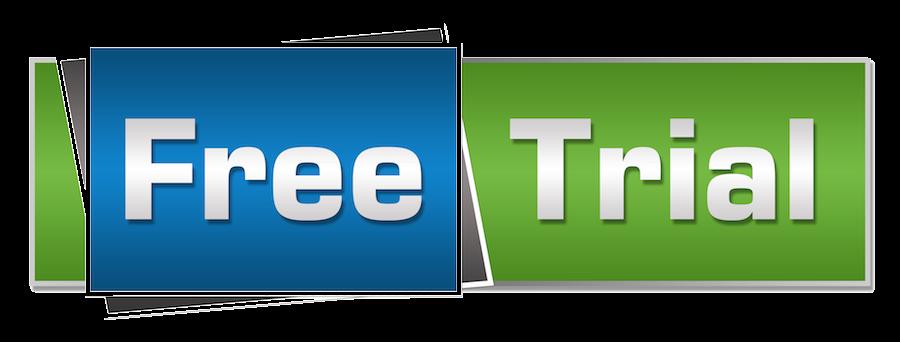 did-number-free-trial