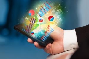 how to track inbound marketing