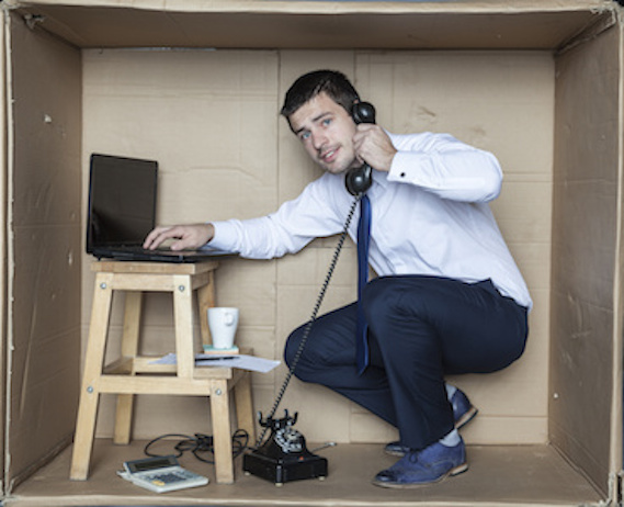 limitations of VoIP