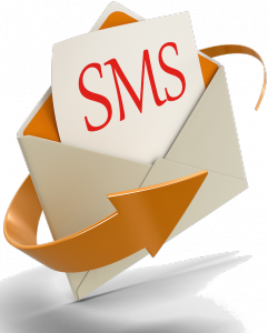 Benefits of SMS enabled DID