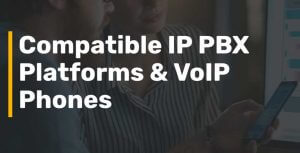 pbx-sip-trunking