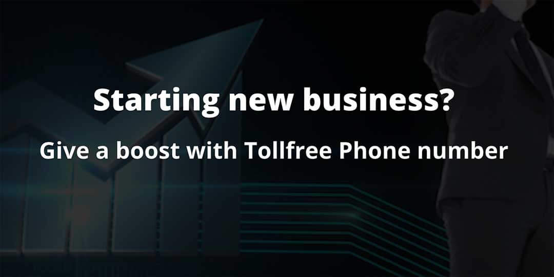Toll free number | Buy 1800 toll free numbers