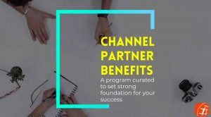 SIP-Trunking-channel-partner